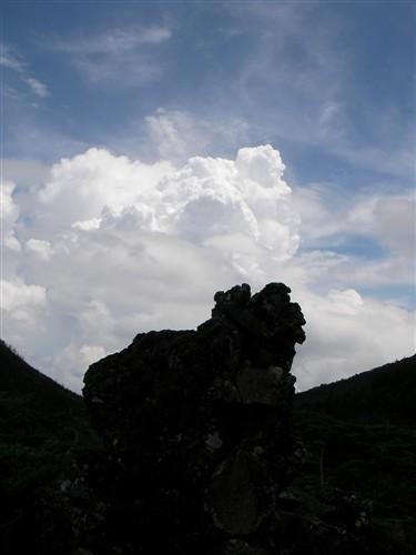 SANY0112_R.jpg